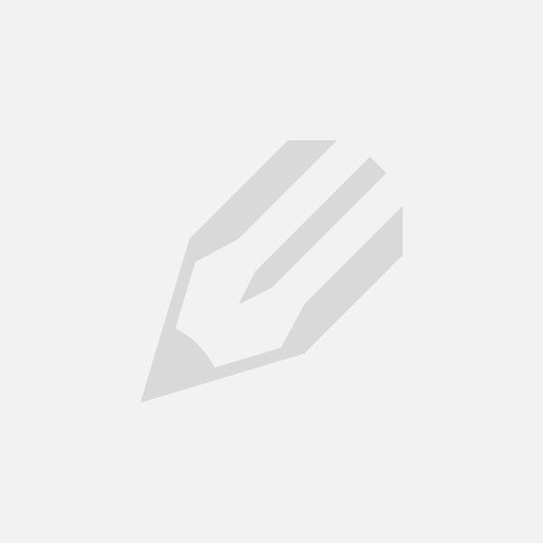 Cây lê đỏ – Cách trồng và chăm sóc cây lê đỏ