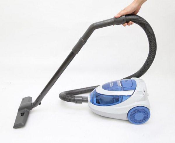 vacuum-cleaner 1