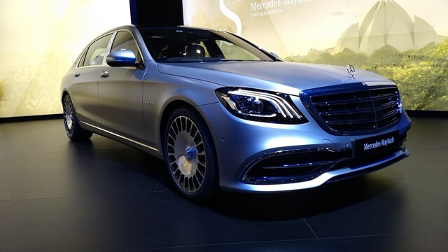 xe-o-to-mercedes-s650-maybach