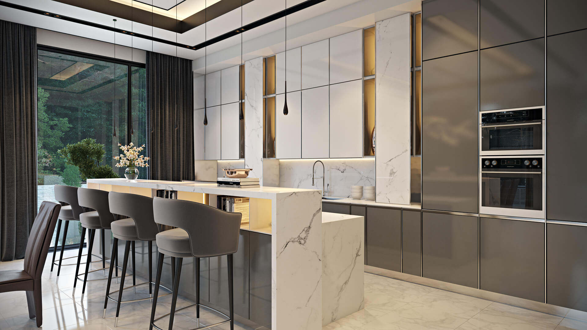 the-most-famous-3d-rendering-services-singapore-companies-4
