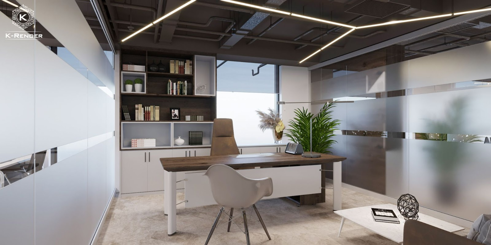 k-render-studio-incredible-services-you-must-know-3